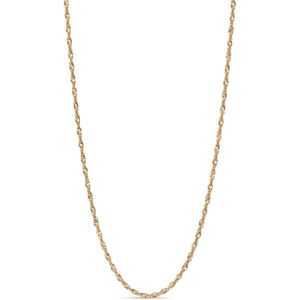 Paloma necklace