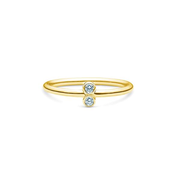 Capella Ring