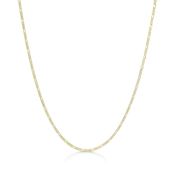 Figaro Chain halskæde