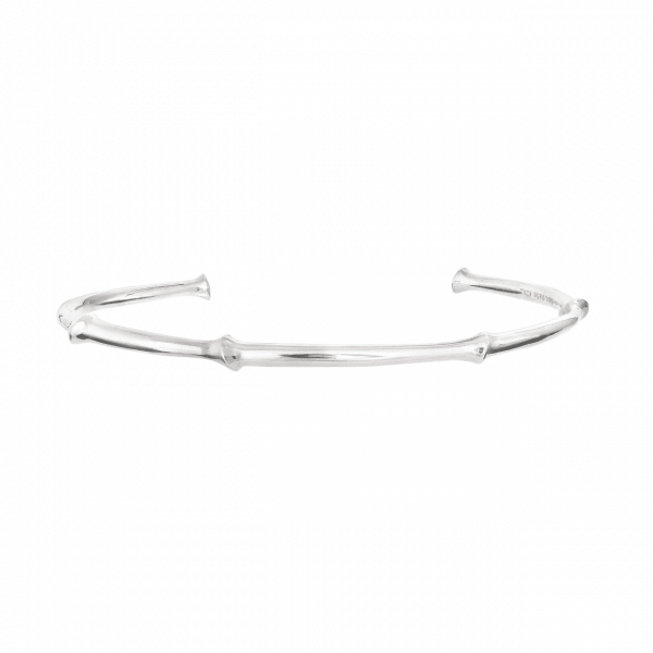 Nature armbånd