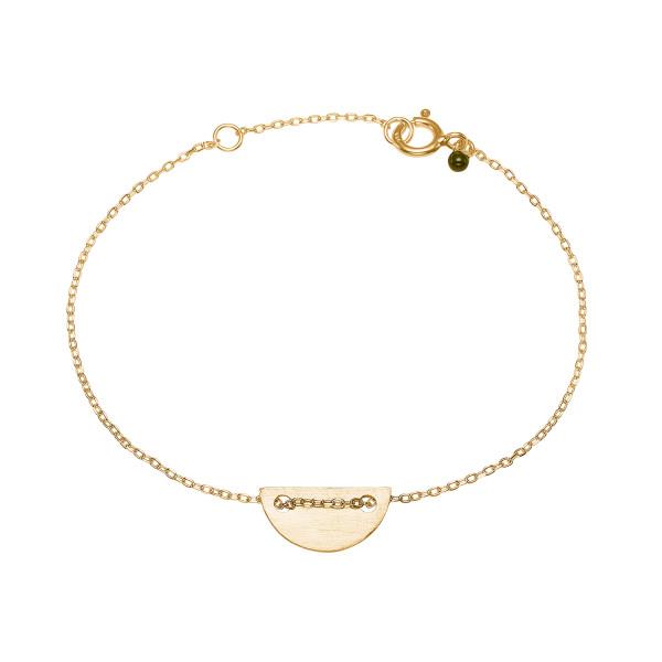 Bracelet, moonlight