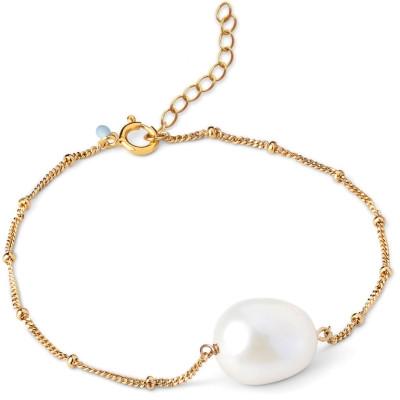 Bracelet, Coco Baroque
