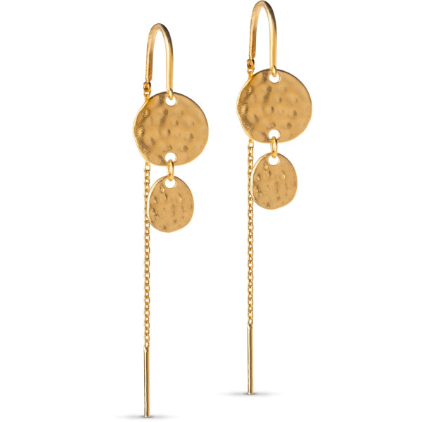 Annora Earring