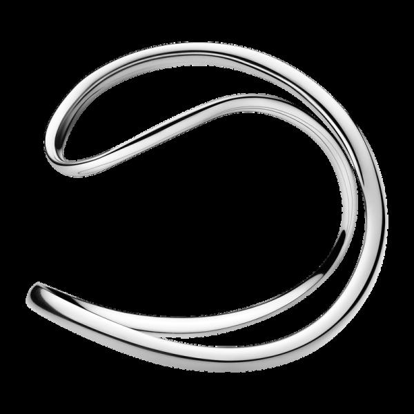 INFINITY armring - sterlingsølv