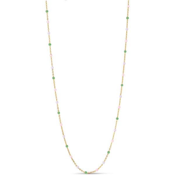 Lola necklace Wilderness