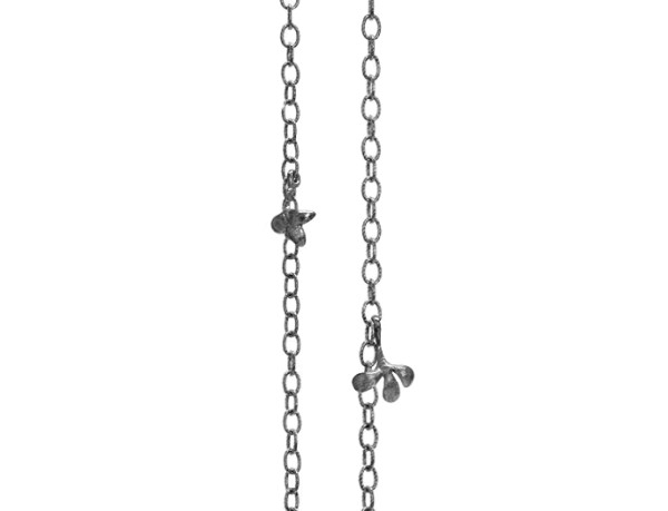 Design collier 90cm