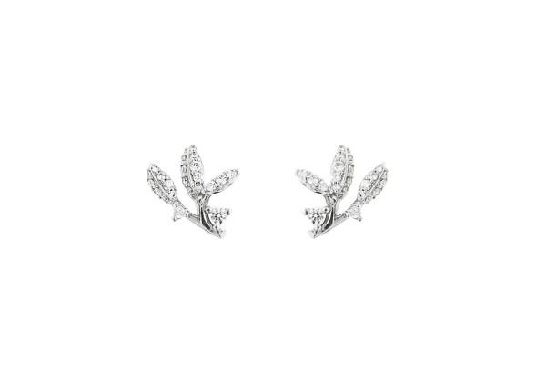 Winther frost øreringe