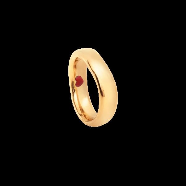 Love ring nr. 6