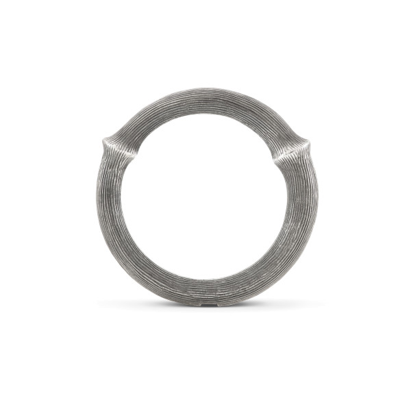 Nature ring 4 oxyderet