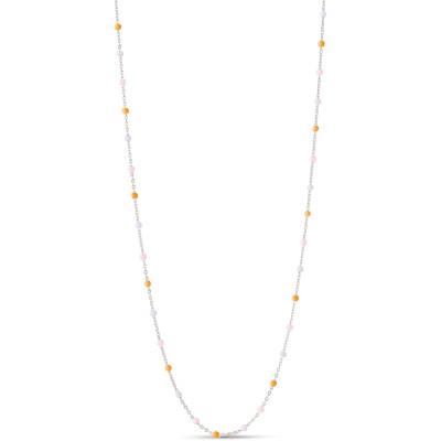 Lola necklace Heavenly