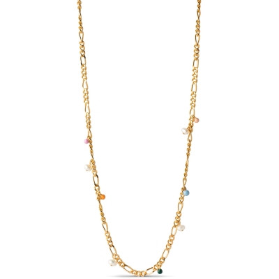 Willa necklace