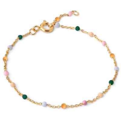 Lola dreamy bracelet