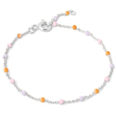 Lola bracelet sky