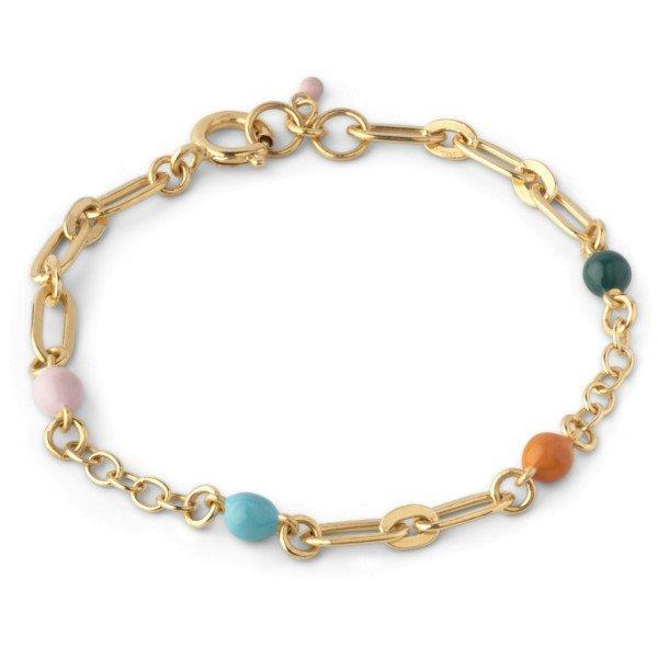 Bracelet, Vigga