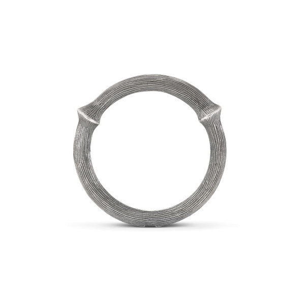Nature ring 3 oxyderet