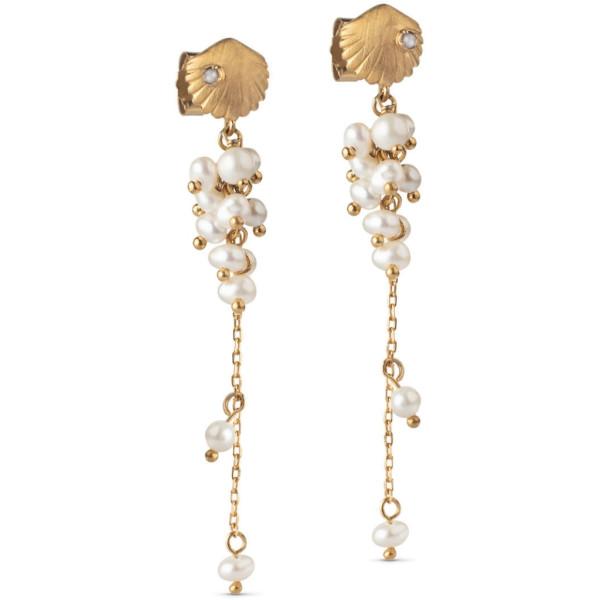 Nuna earring