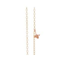 Design collier 80/90cm