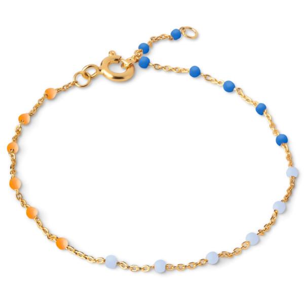 Lola bracelet Breezy