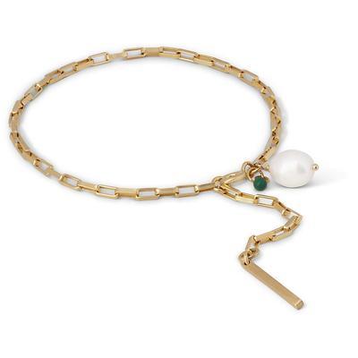 Bracelet, Azra