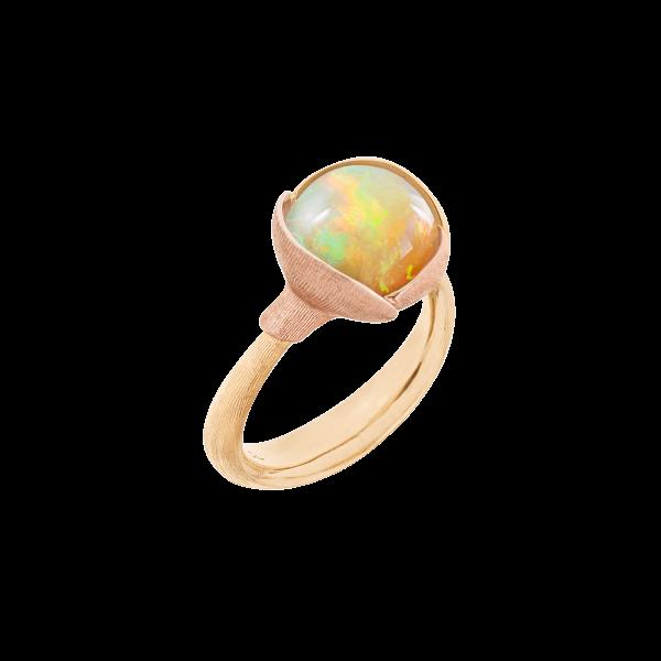 Lotus 2 opal