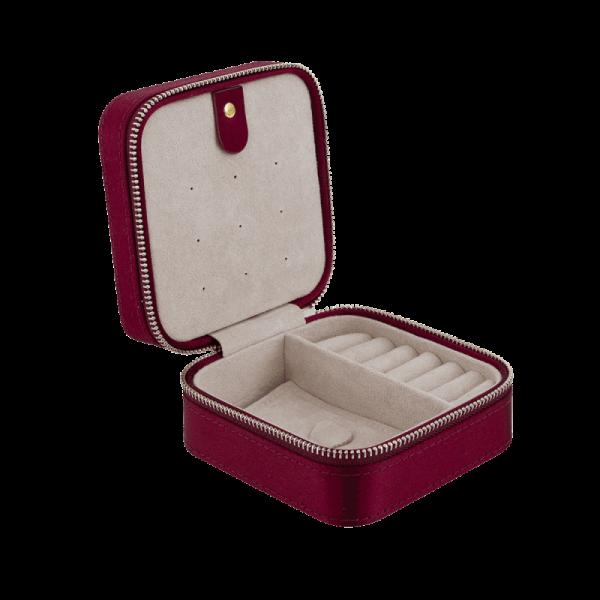 Jewelry box Bordeaux