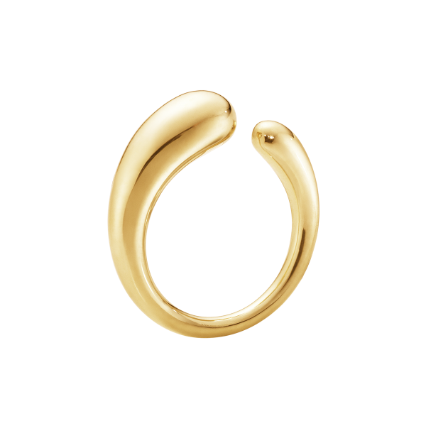 MERCY SMALL RING