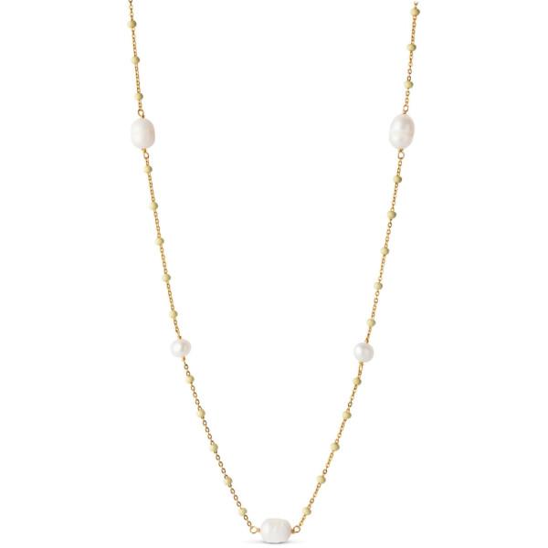 Lola Perlita necklace