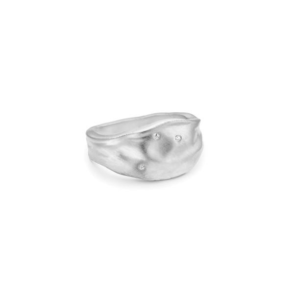 Ring, Dainty