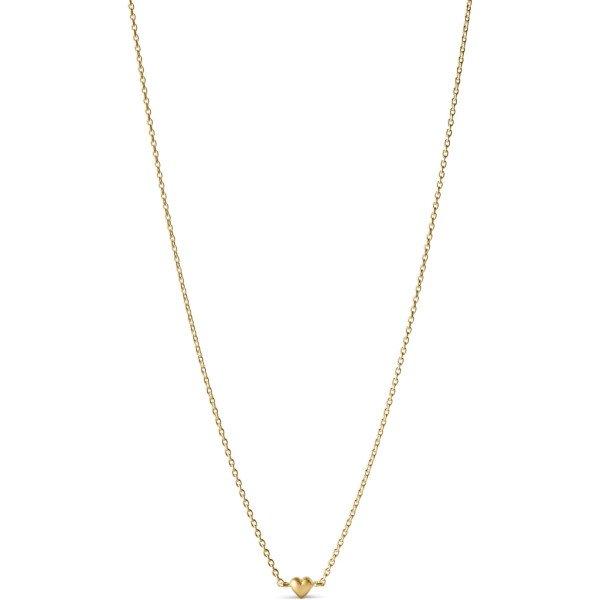 Necklace, Little Love
