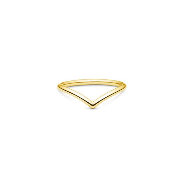 Dash V-Ring
