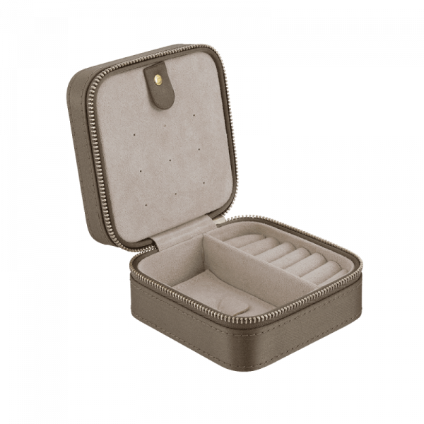 Jewelrybox Beige