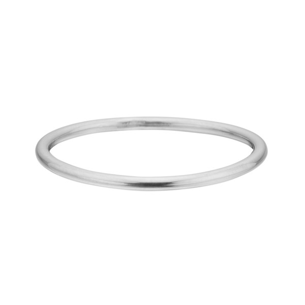 Ring, simple