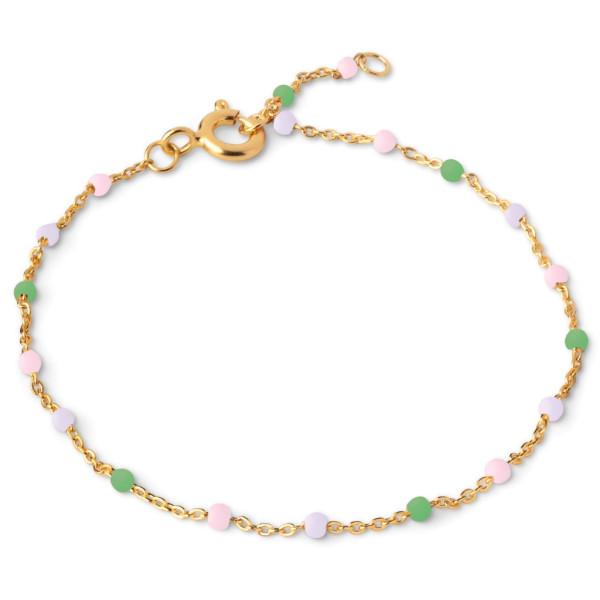 Lola bracelet Wilderness