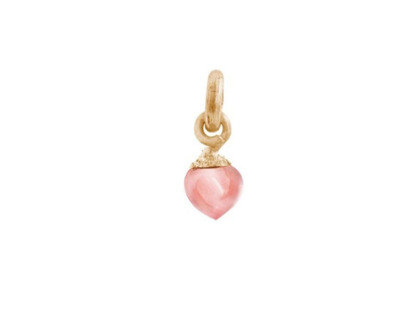 Sweet drop rosa koral