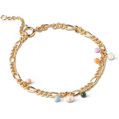 Willa bracelet