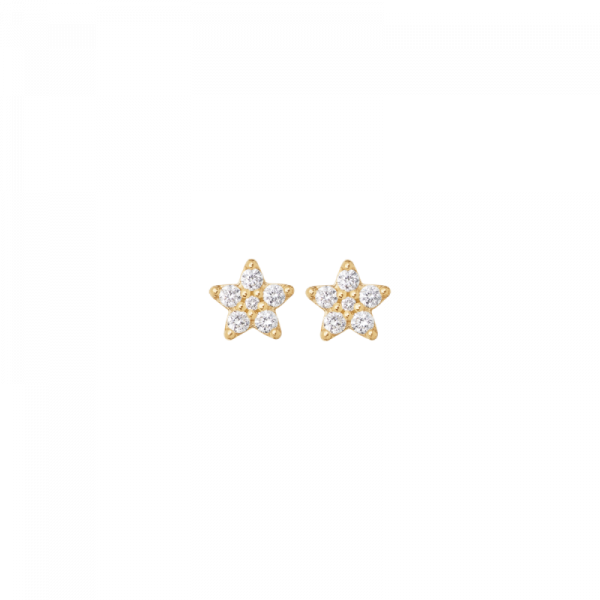 Giga shooting stars 0,98ct