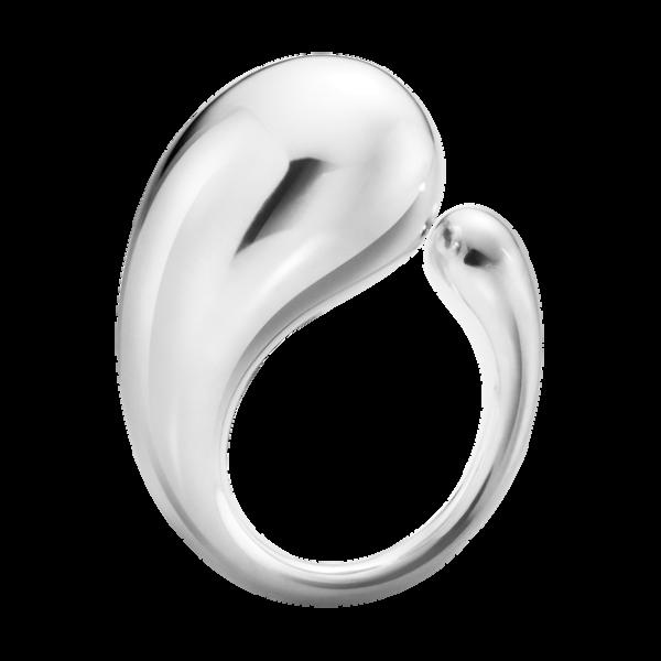 Mercy mega ring
