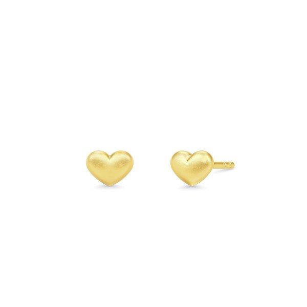 Love earstuds