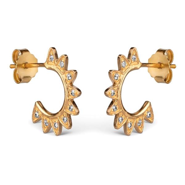 Veda earring