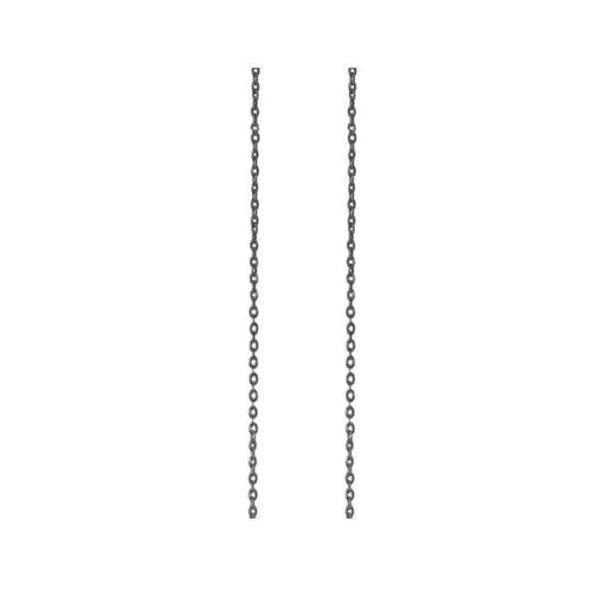 Design collier 45cm