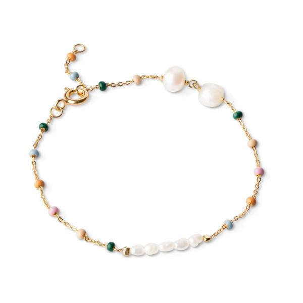 Lola Perla bracelet