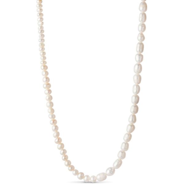 Pearlie necklace