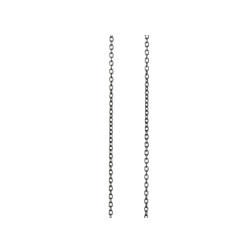 Design collier 80cm