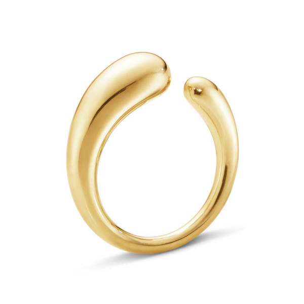 MERCY LILLE RING
