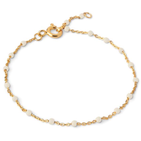 Lola bracelet Daisy