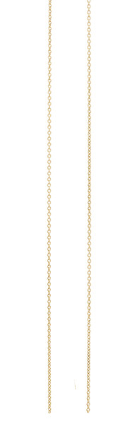 Collier anker 40