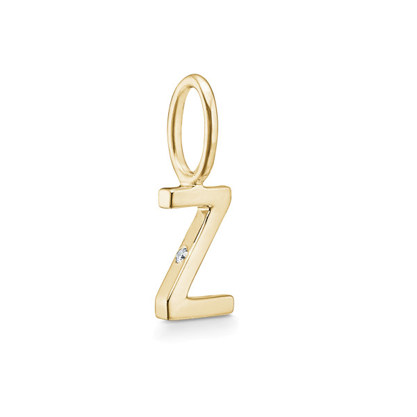 My Z vedhæng