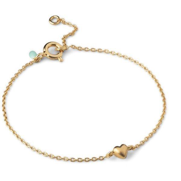Bracelet, Little Love