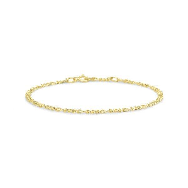 Figaro Chain armbånd