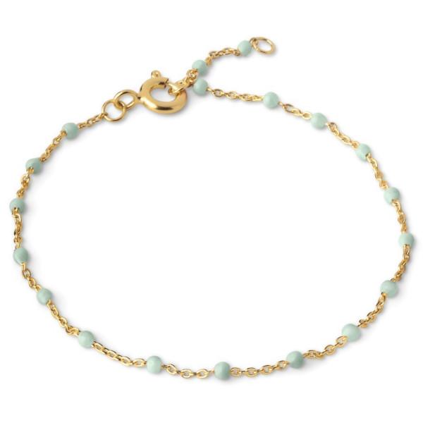Bracelet. Lola mint